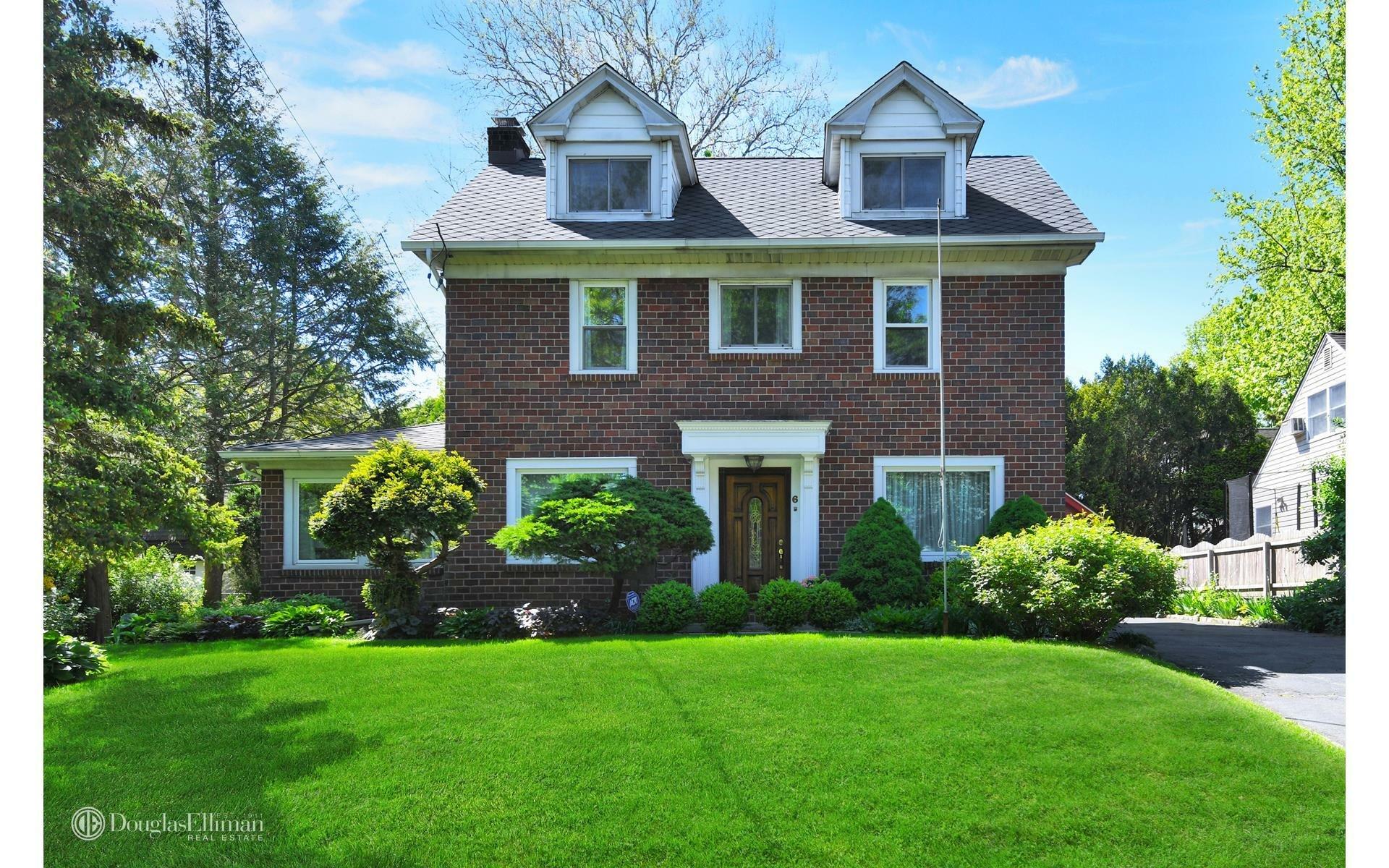 House in Port Washington, New York, United States 1 - 11459141