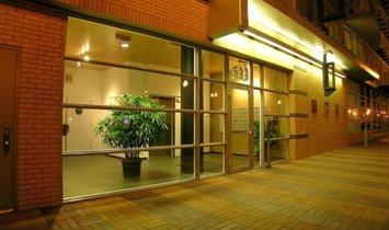 Eigentumswohnung in Portland, Oregon, Vereinigte Staaten 1