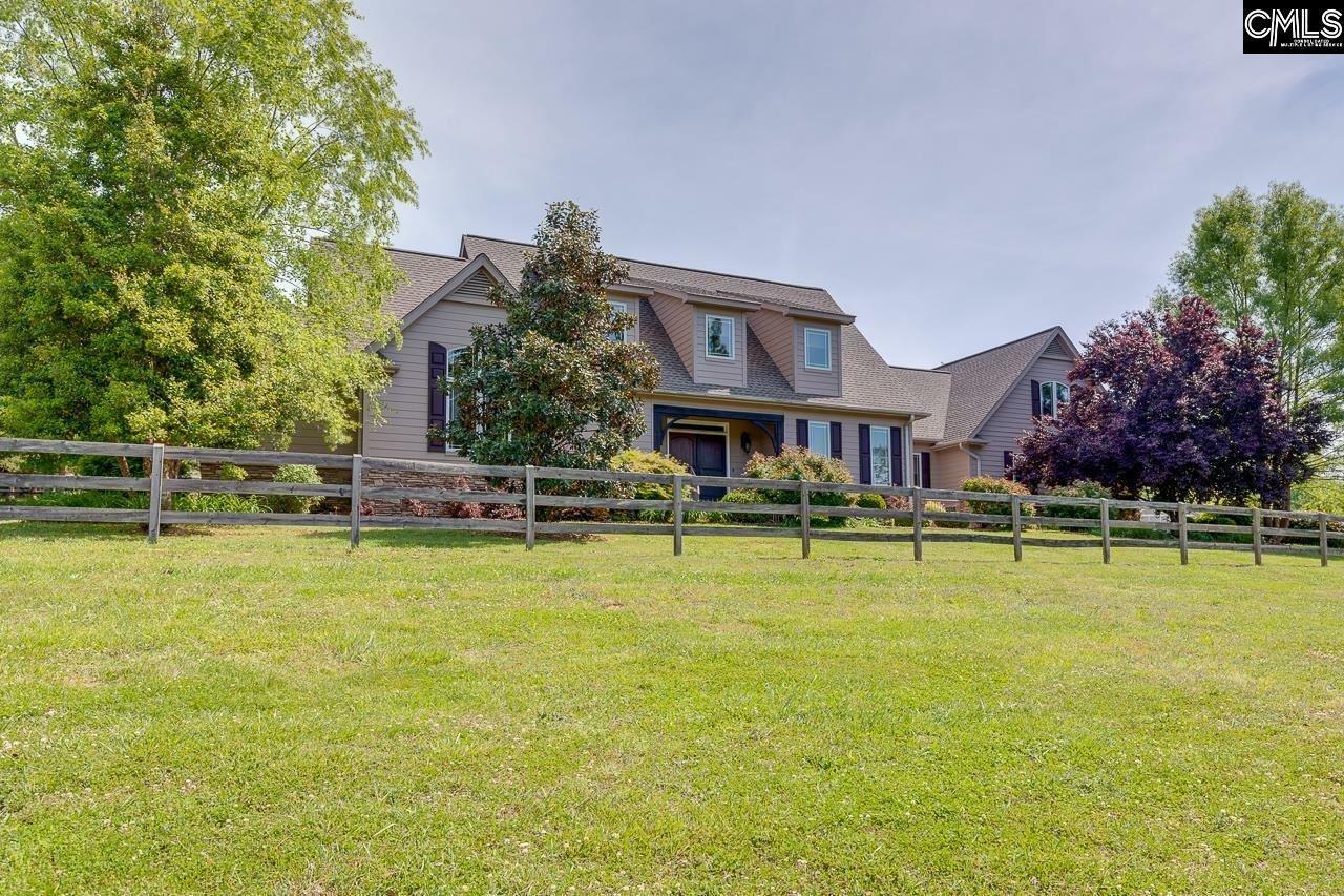 House in Landrum, South Carolina, United States 1