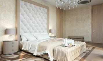 Wohnung in Pyrgos, Limassol, Zypern 1