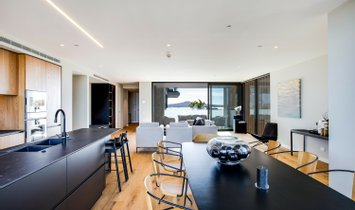 Apartment in Auckland, Auckland, New Zealand 1