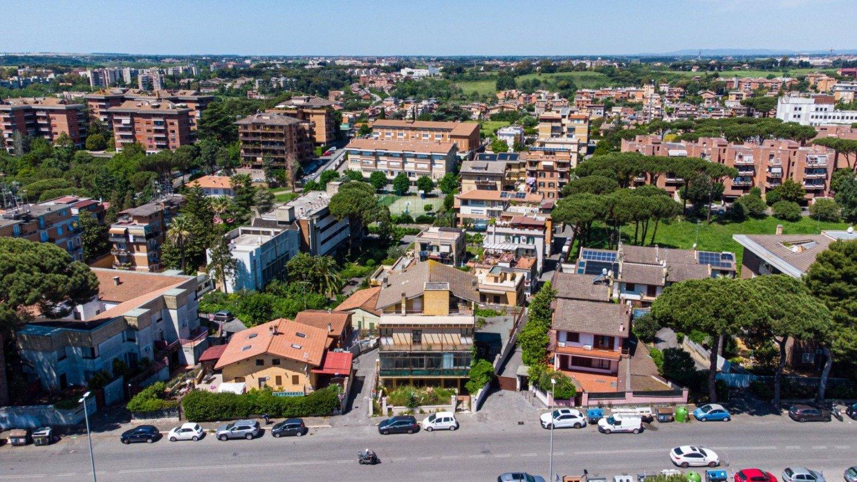Otros en Roma, Lacio, Italia 1 - 11463262