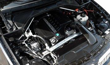 2018 BMW X5 sDrive35i Driving Assist, Prem Pkg