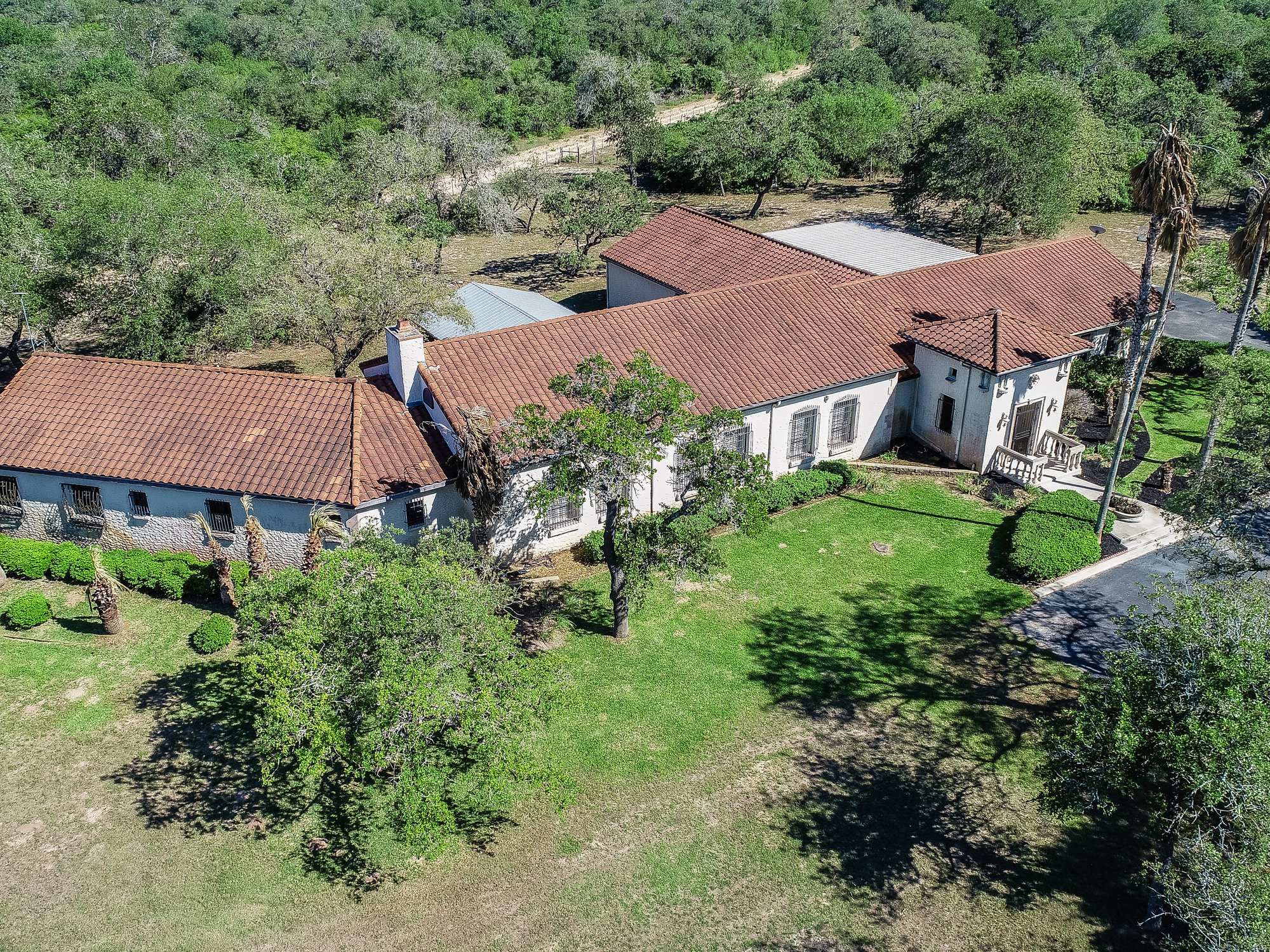 House in Seguin, Texas, United States 1 - 11464900