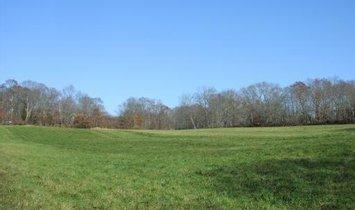 Terrain à Tiverton, Rhode Island, États-Unis 1