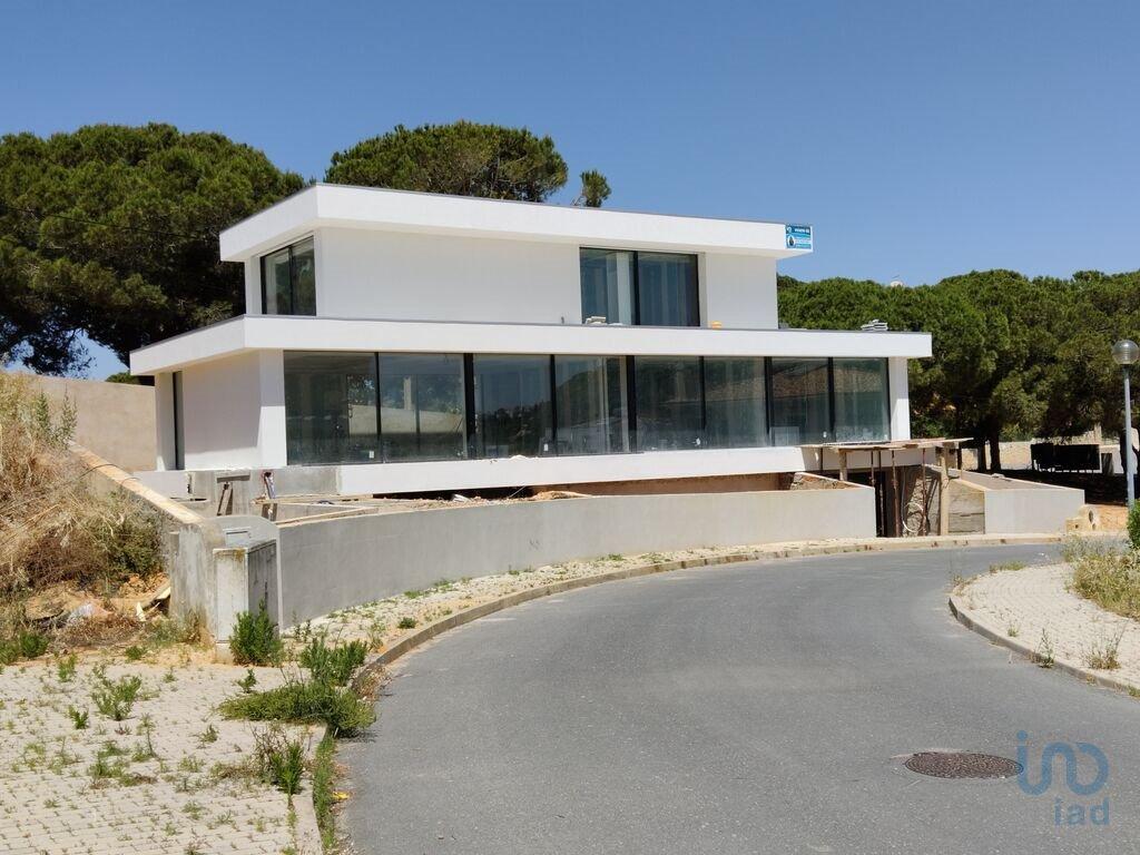 House in Olhos de Água, Algarve, Portugal 1 - 11339891