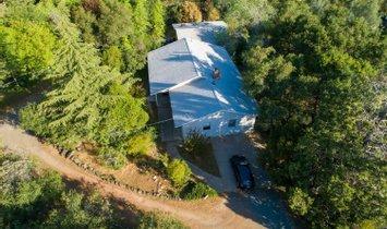Haus in Cameron Park, Kalifornien, Vereinigte Staaten 1