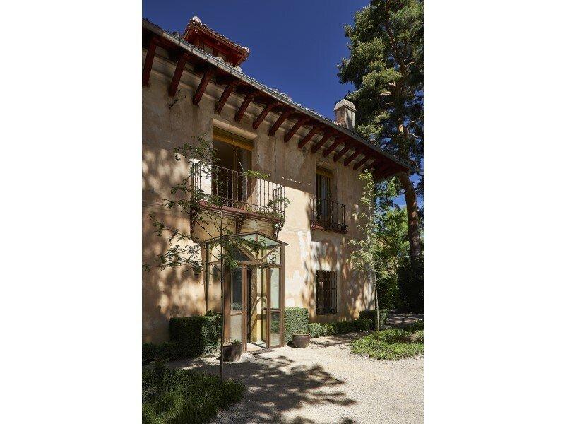 Maison à Madrid, Communauté de Madrid, Espagne 1 - 11464925