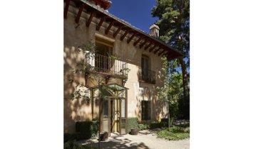 Maison à Madrid, Communauté de Madrid, Espagne 1