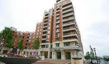 appartement à Arlington, Virginie, États-Unis 1