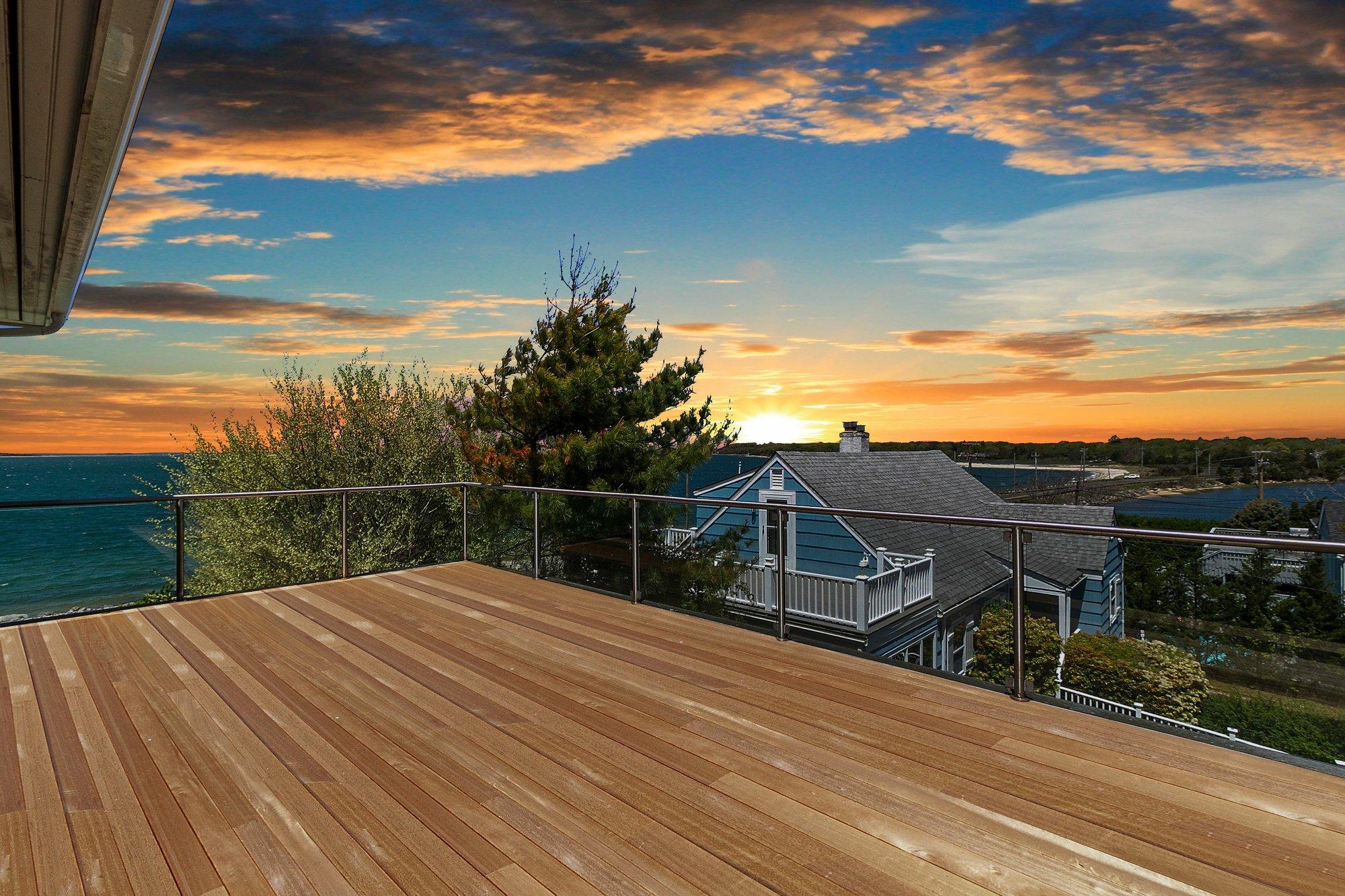 Casa a Sag Harbor, New York, Stati Uniti 1 - 11452859