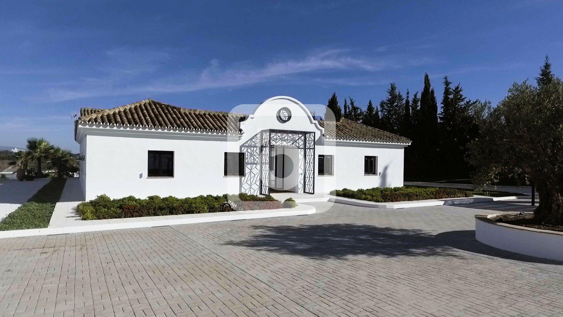 Altro a Cancelada, Andalusia, Spagna 1 - 11457190