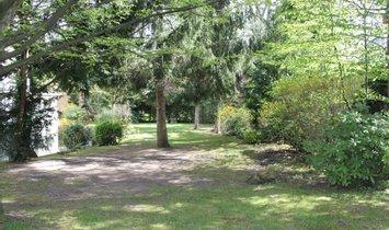 Condo in Gambier, Ohio, United States 1