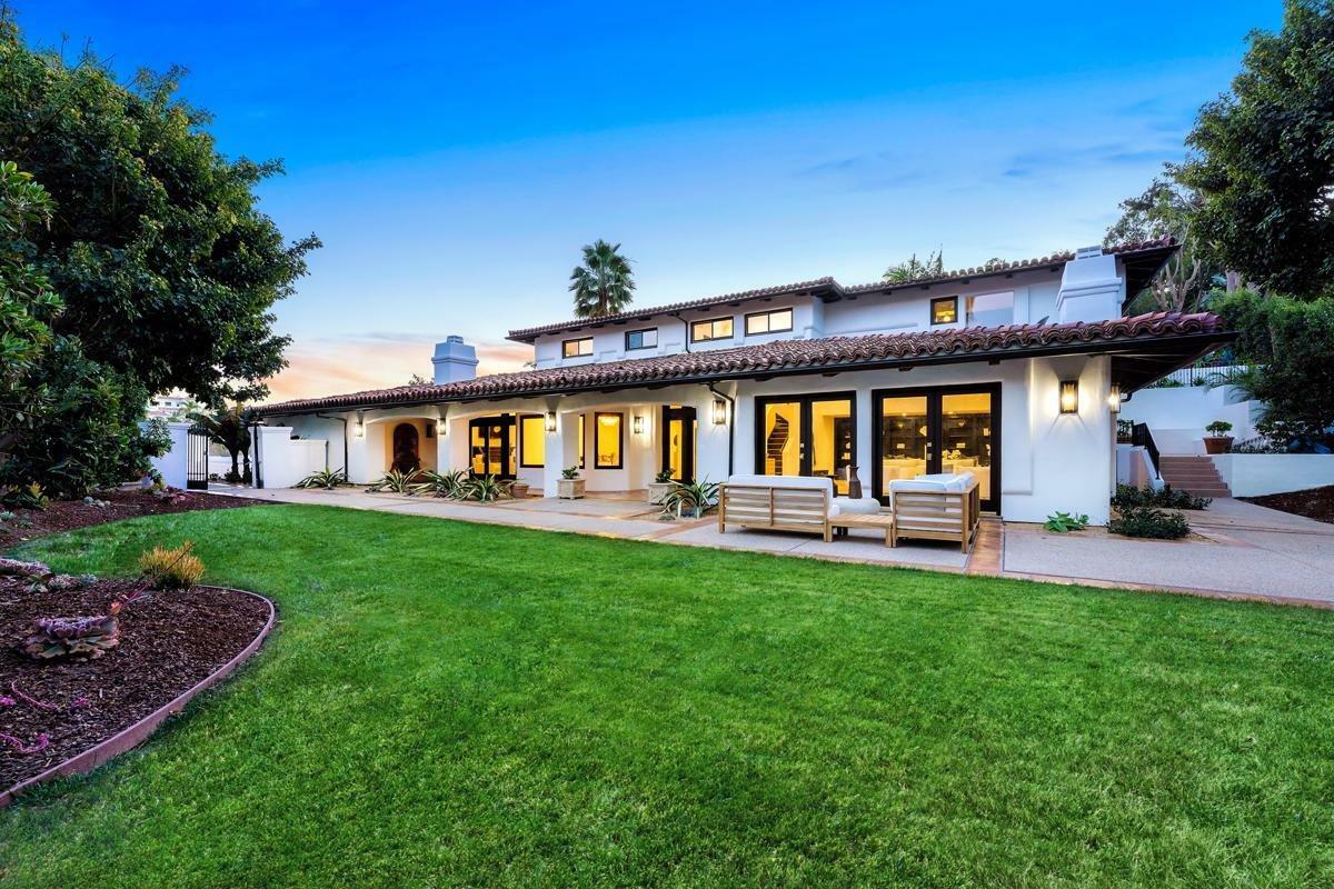 House in Malibu, California, United States 1 - 11466789