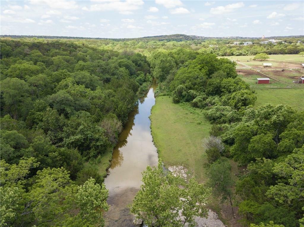 Land in Austin, Texas, United States 1