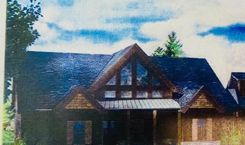 Casa en Gerrardstown, Virginia Occidental, Estados Unidos 1