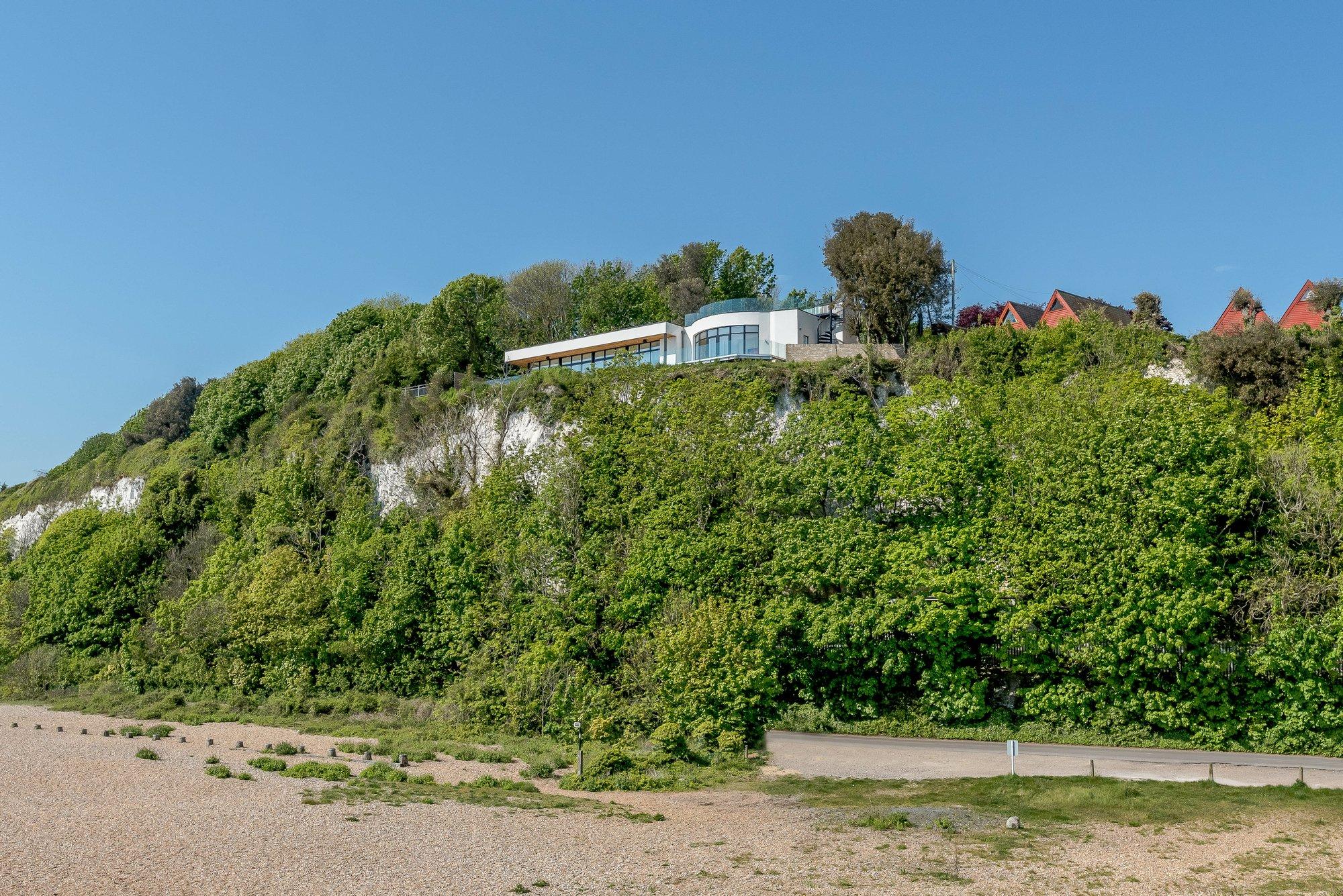 House in Kingsdown, England, United Kingdom 1 - 11467281