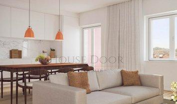 Apartamento en Lisboa, Lisboa, Portugal 1