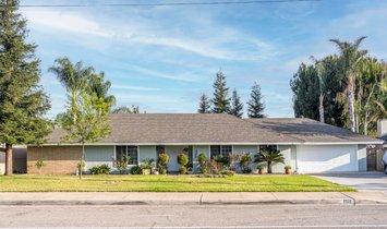 Casa a Chino, California, Stati Uniti 1