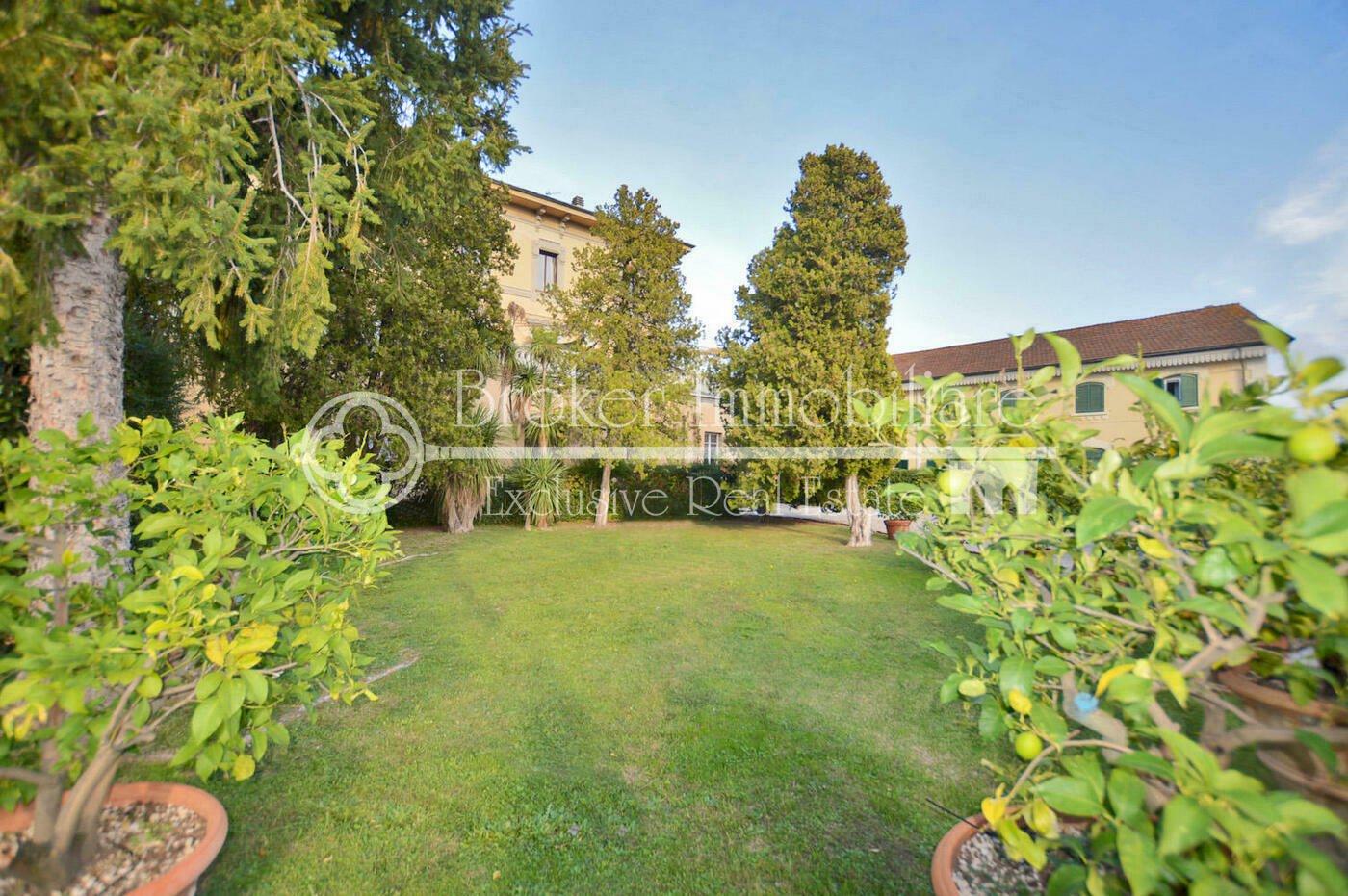 Appartamento a Lucca, Toscana, Italia 1 - 11439840