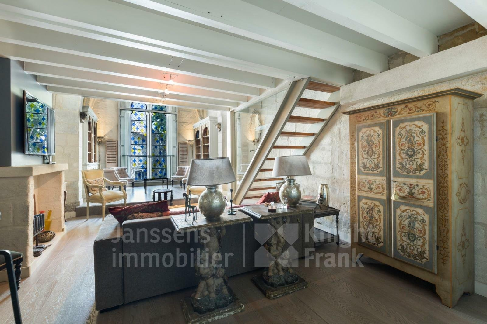 Villa in Avignon, Provence-Alpes-Côte d'Azur, France 1 - 11468953