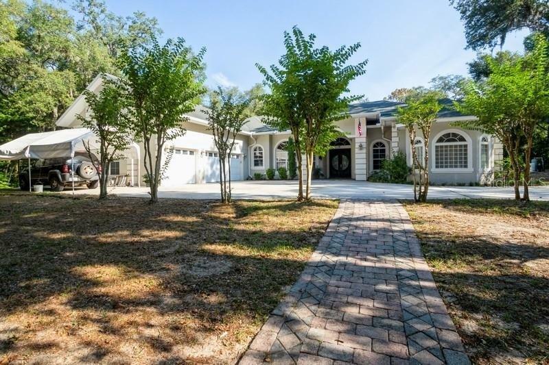 Casa a Orlando, Florida, Stati Uniti 1 - 11469978