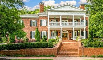 Casa a Alpharetta, Georgia, Stati Uniti 1