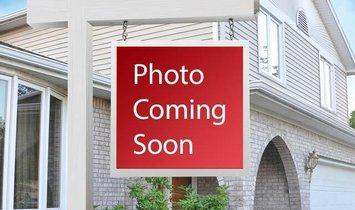 Дом в Палм-Бич-Гарденс, Флорида, Соединенные Штаты Америки 1