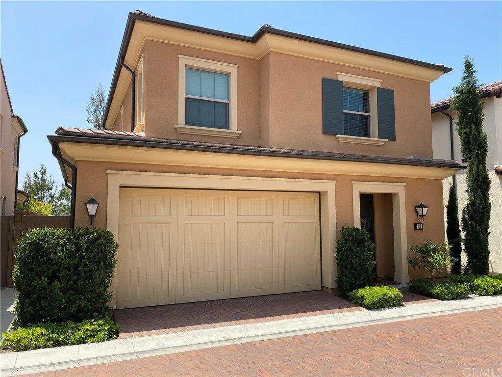 House in Irvine, California, United States 1 - 11471278