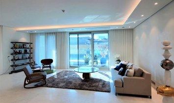 Апартаменты в Сеул, Сеул, Южная Корея 1