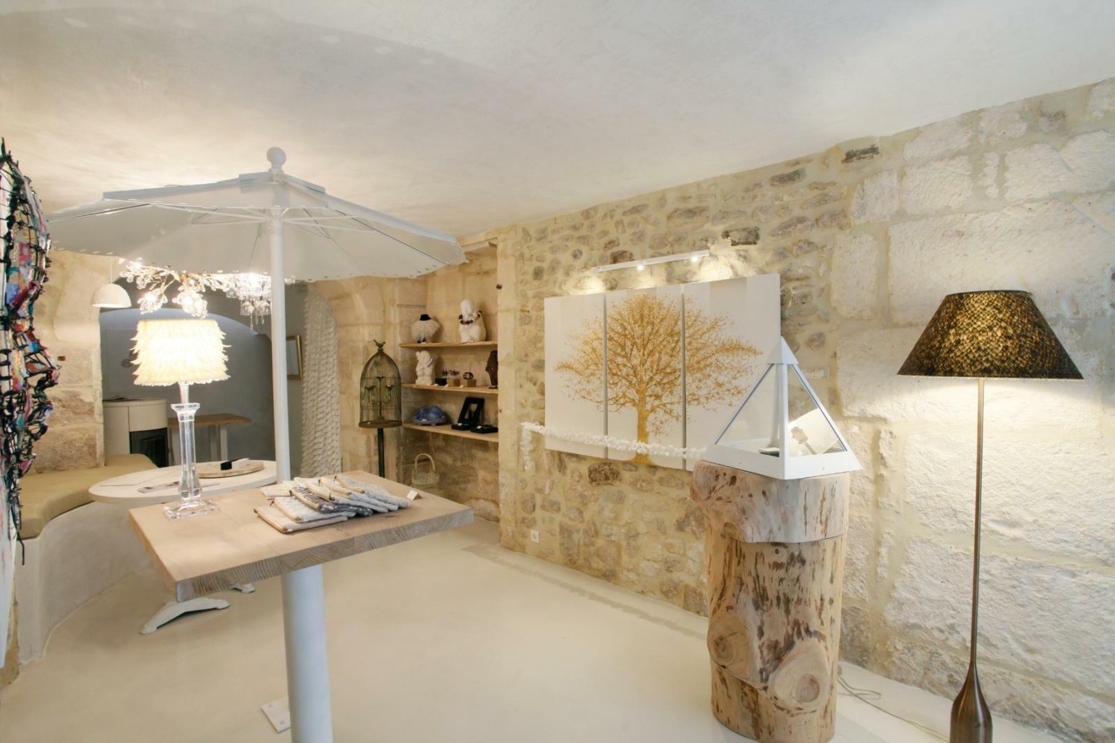 Villa in Saint-Rémy-de-Provence, Provence-Alpes-Côte d'Azur, France 1