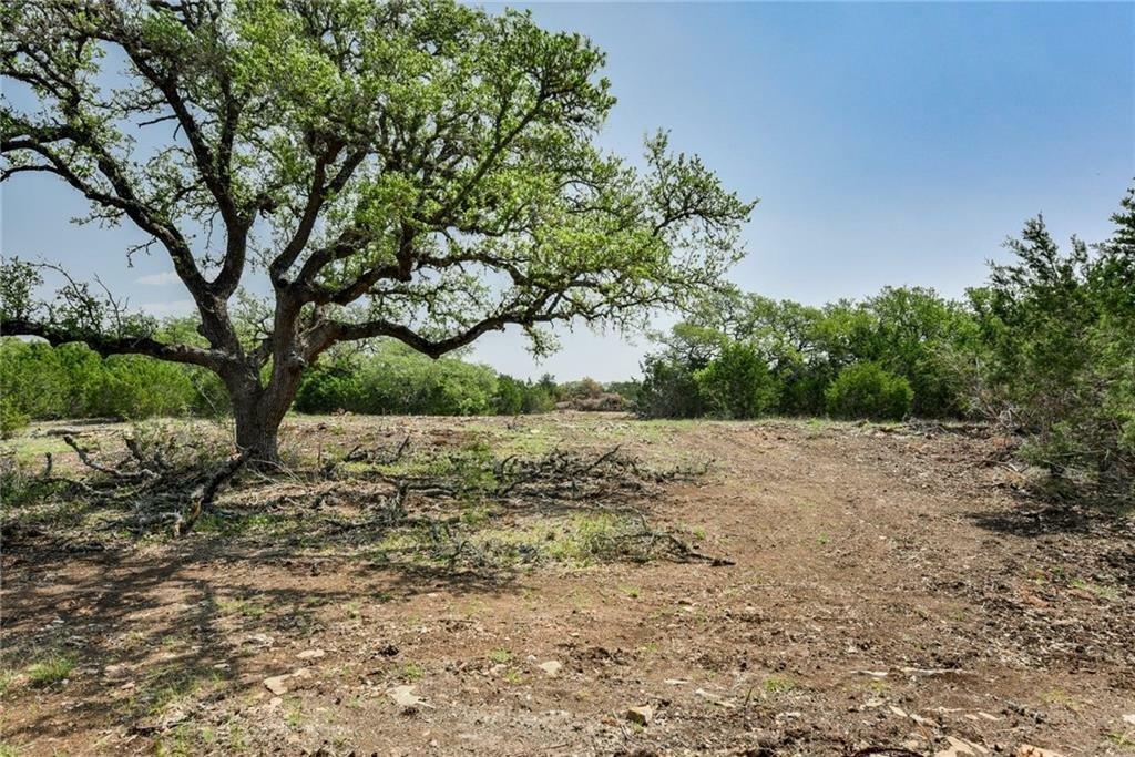 Farm Ranch in Driftwood, Texas, United States 1