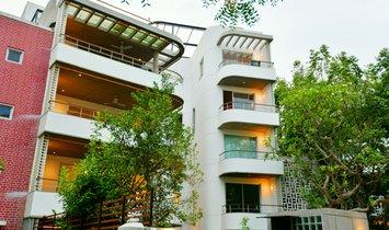 Haus in Neu-Delhi, Delhi, Indien 1
