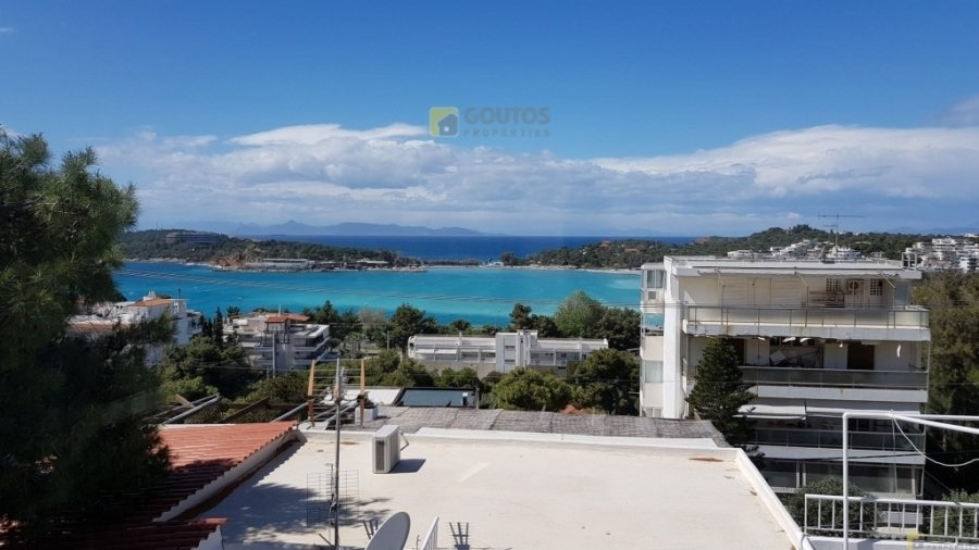 House in Vouliagmeni, Decentralized Administration of Attica, Greece 1 - 11472619