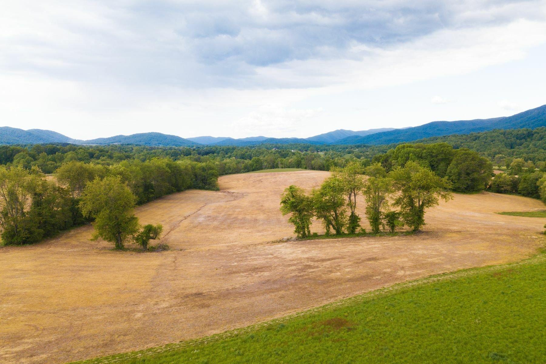 Land in Sperryville, Virginia, United States 1 - 11473907