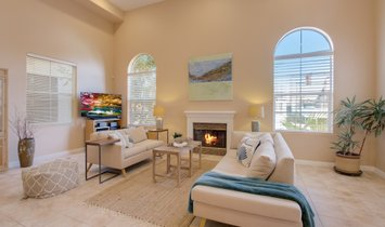 House in Marina del Rey, California, United States 1