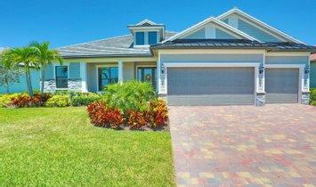 House in Jupiter Island, Florida, United States 1