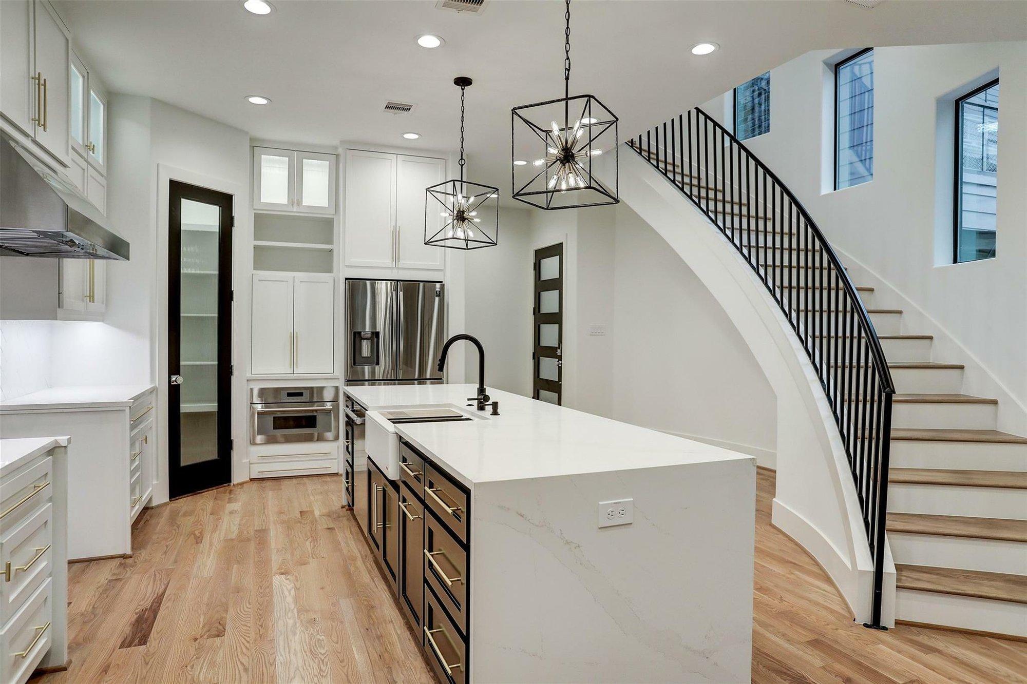 House in Houston, Texas, United States 1 - 11475066