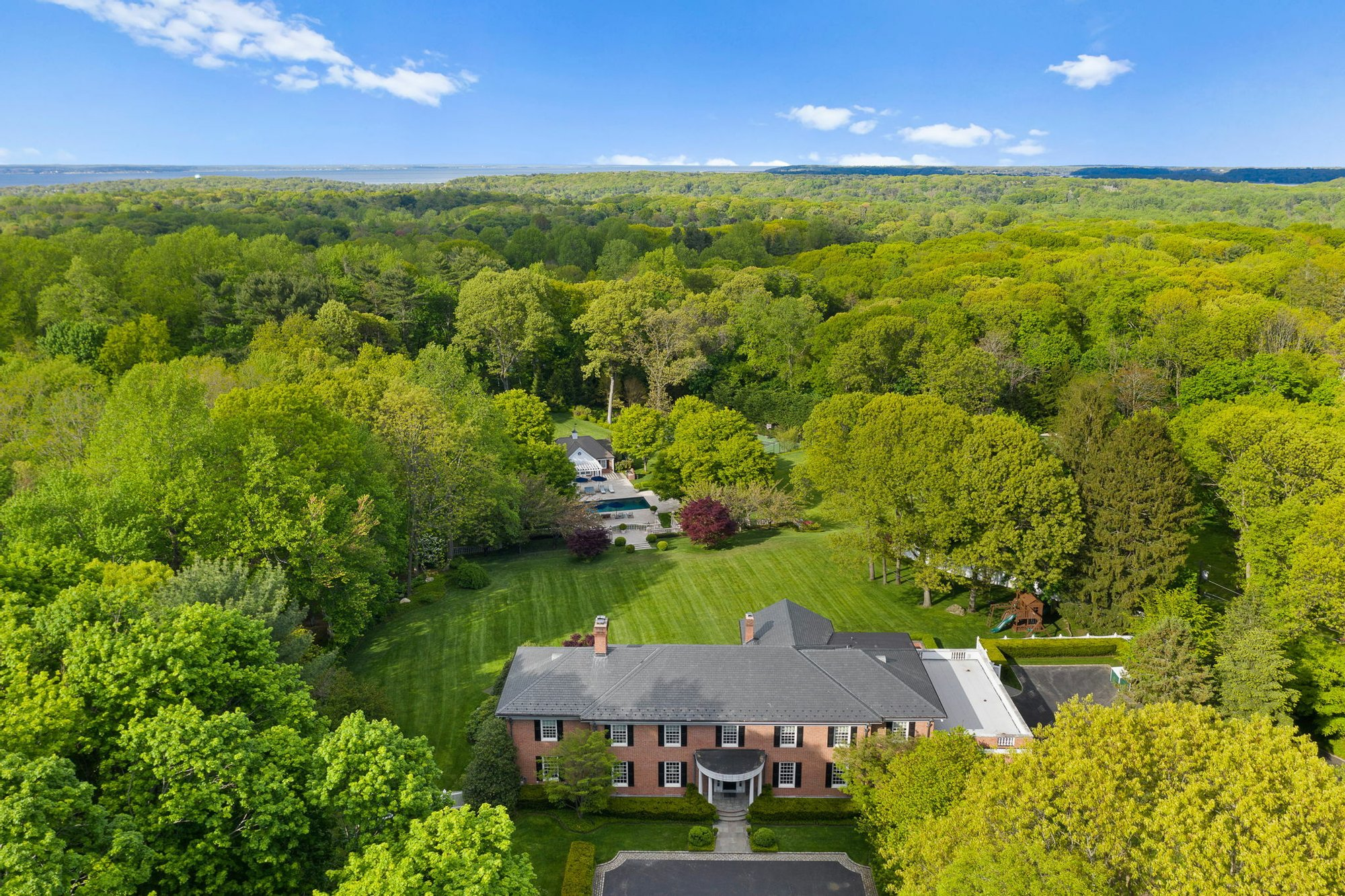House in Locust Valley, New York, United States 1 - 11473639