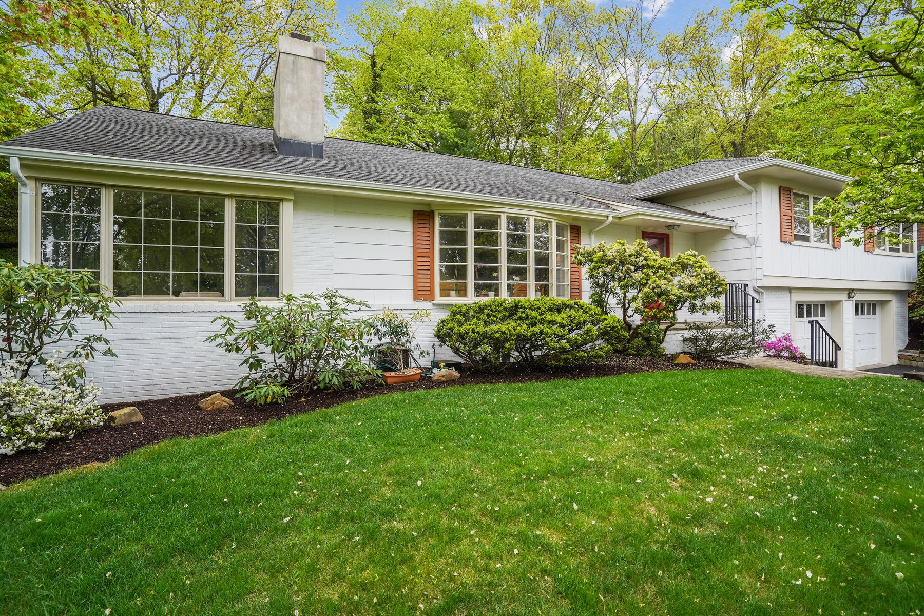 Casa a Summit, New Jersey, Stati Uniti 1 - 11447932