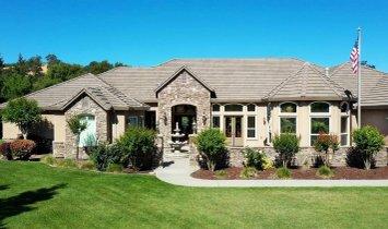 Casa a Oakdale, California, Stati Uniti 1