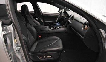 Karma Revero GT