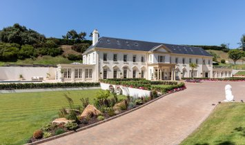Haus in Jersey, Saint Lawrence, Jersey 1