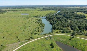 Land in Alma, Missouri, United States 1