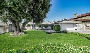 Casa en Fullerton, California, Estados Unidos 1