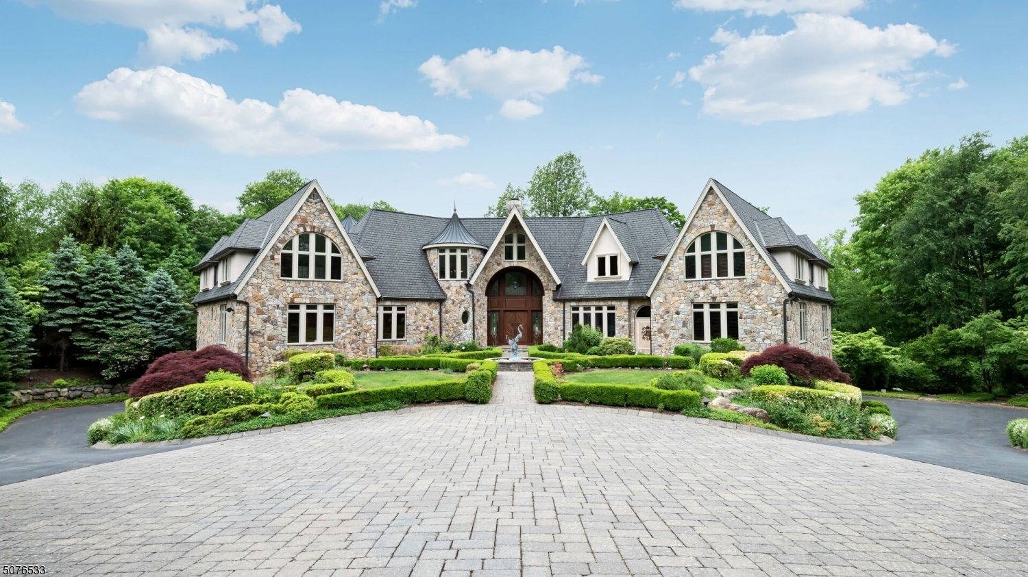 House in Boonton, New Jersey, United States 1 - 11477515