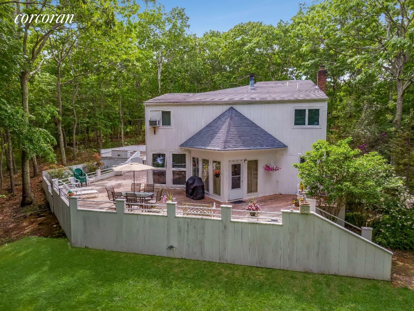 House in Southampton, New York, United States 1 - 11465932
