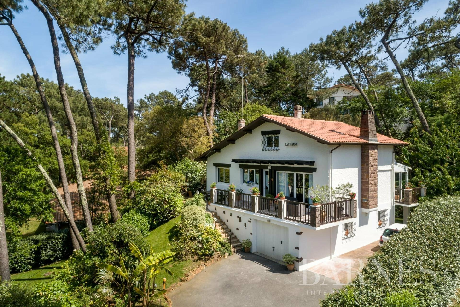 House in Hossegor, Nouvelle-Aquitaine, France 1 - 11463864