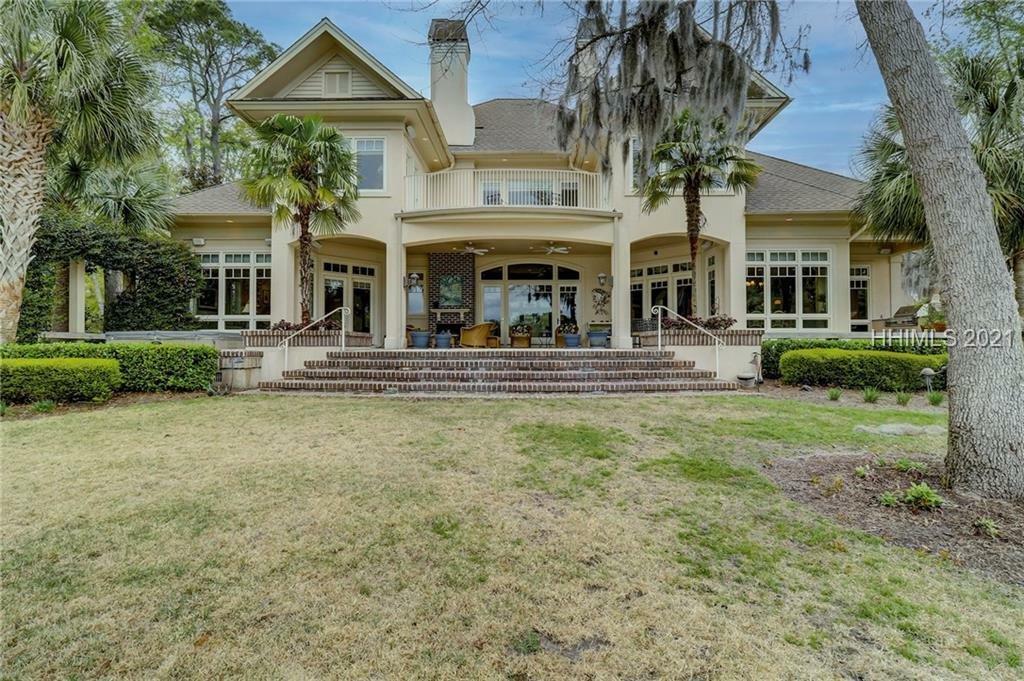 House in Bluffton, South Carolina, United States 1 - 11479316