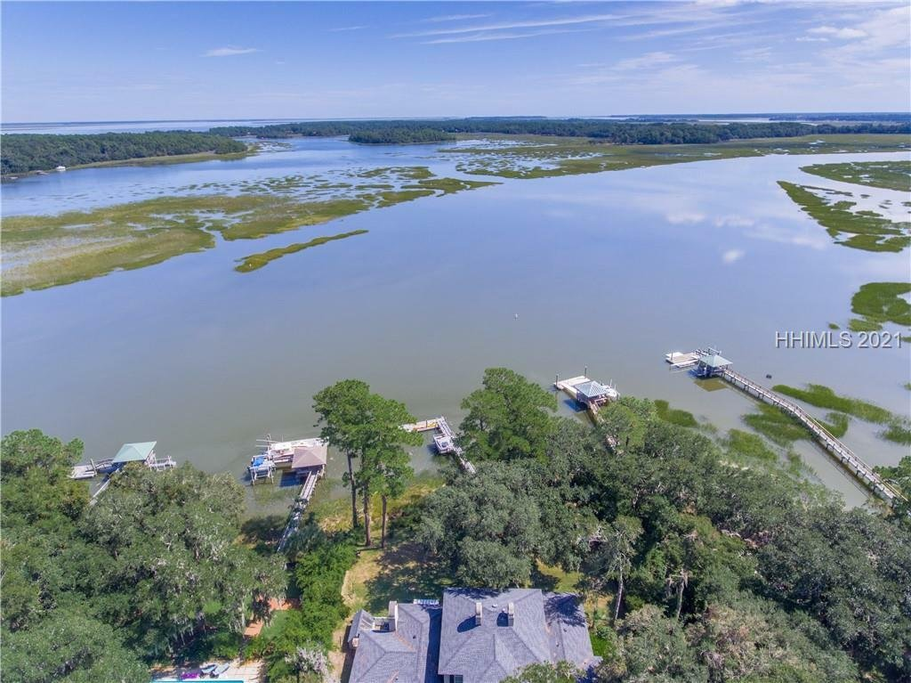 House in Beaufort, South Carolina, United States 1 - 11479251